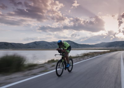 N°29 – Nutrition & Endurance