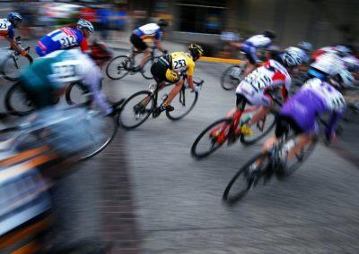 N°35 – Cyclisme